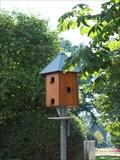 Image for Bird House - Vorstadt 3, Oberursel - Hessen / Germany