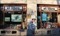 Image for Buchhandlung 'el libre' - Leipzig (GER)