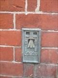 Image for Flush Bracket - Ruthin Road, Denbigh, Denbighshire, Wales