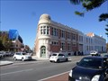 Image for Building, 49 Phillimore St, Fremantle, Western Australia