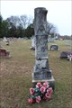 Image for R.L. Johnson - Noonday Cemetery - Noonday, TX
