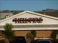 Image for Hellfire Bar - Albuquerque, New Mexico