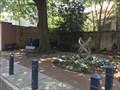 Image for Fleet Street Park - Annapolis, MD