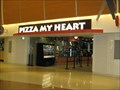 Image for Pizza My Heart - San Jose International Airport - San Jose, CA