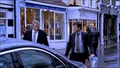 Image for 80, High St, Eton, Berks, UK – Midsomer Murders, The Creeper (2010)