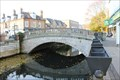 Image for Stone Bridge - High Street, Chelmsford, UK