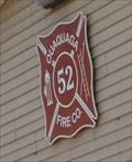 Image for Ouaquaga 52 Fire Co.
