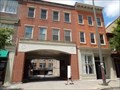 Image for 610 N Eutaw Street-Seton Hill Historic District - Baltimore MD