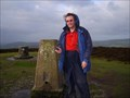 Image for Long Mynd - Pole Bank