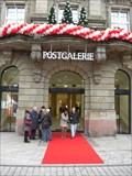 Image for Postgalerie Speyer, Germany