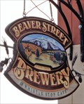 Image for Beaver Street Brewery - Flagstaff, Arizona, USA.