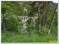 Image for Viaduc de Thorame - Thomare Haute, France