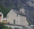 Image for Stockalperturm - Gondo, VS, Switzerland