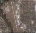 Image for Arlington Municipal Airport - Arlington, TX