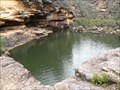 Image for Mermaid Pools Scenic Hike, Tahmoor, NSW Australia