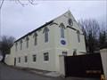 Image for Bride Methodist Church - Bride, Isle of Man