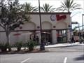 Image for Wendy's - La Mirada Blvd - La Mirada, CA
