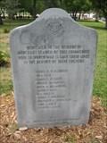 Image for Merchant Seamen Memorial