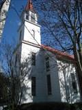 Image for St. Joseph's Historic Old Church, Jacksonville, FL