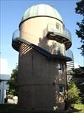 Image for University Obeservatory Pfaffenwald - Stuttgart-Vaihingen, Germany, BW
