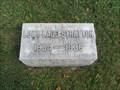 Image for 102 - Lucy Ladd Stratton - Wattsburg, PA