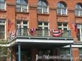 Image for Hotel Jerome - Aspen, CO
