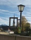 Image for Priener Kirche - Prien, Bavaria, Germany