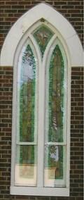 Image for St. Mary's Catholic Church - Hawk Point, MO