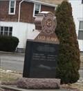 Image for Last Call - Endicott, NY