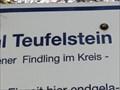 Image for Teufelstein Lubmin - Lubmin/ Mecklenburg-Vorpommern/ Deutschland