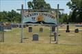 Image for Vickers Cemetery - Satsuma, LA