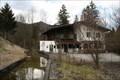 Image for Seemühle - Kranzach, Bezirk Kitzbühel, Tirol, A