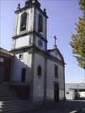 Image for Igreja Paroquial de Creixomil, Guimarães, Portugal