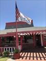 Image for Original Pancake House - San Jose, CA