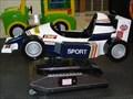 Image for Racing Car Ride - Regency Square Mall - Jacksonville, FL