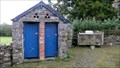 Image for Former Torver School Toilets, Cumbria