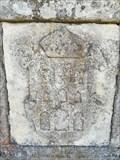 Image for coat of Allariz - Allariz, Ourense, Galicia, España