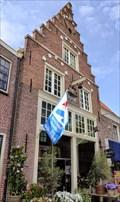 Image for Waag - Medemblik