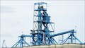 Image for Cargill Elevator - Carseland, AB