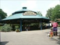 Image for Mary Ann Lee Conservation Carousel