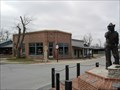 Image for Bank Museum - Oologah, OK
