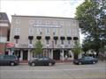 Image for 113 – 119 Market St. – Market Street Historic District – Salem, New Jersey