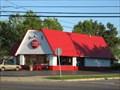 Image for Dairy Queen - Niagara Falls Blvd, Niagara Falls, NY