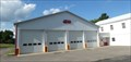 Image for Virgil Fire Department