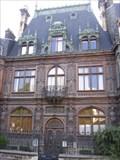 Image for Maison Marrou - Rouen