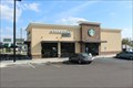 Image for Starbucks (Bishop & I-44) - Wi-Fi Hotspot - Rolla, MO
