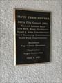 Image for Davis Teen Center - 1991 - Davis, CA