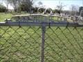 Image for San Vicente Cemetery - Rio Hondo TX