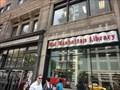 Image for Mid-Manhattan Library  -  New York City, NY