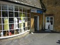 Image for Sue Ryder Charity Shop, Moreton in Marsh, Gloucestershire, England